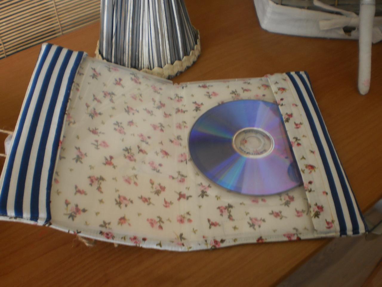 Obal na CD- svadobné fotky..... - Obrázok č. 2