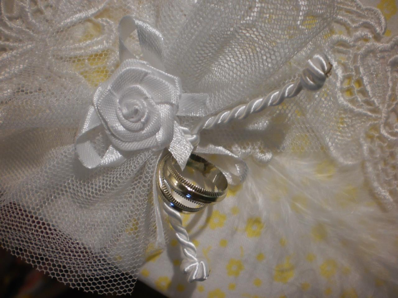 Na svadobné foto.... - Obrázok č. 2
