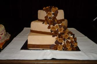 dort byl nádherný