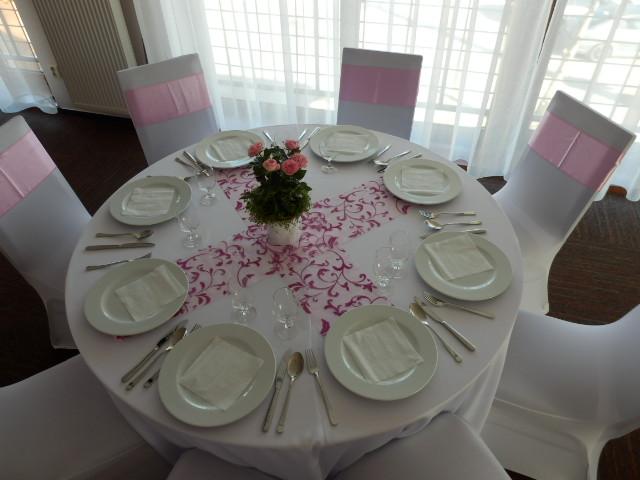 Rúžova výzdoba - Obrázok č. 9