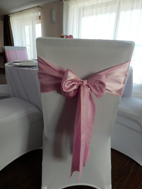Rúžova výzdoba - Obrázok č. 10