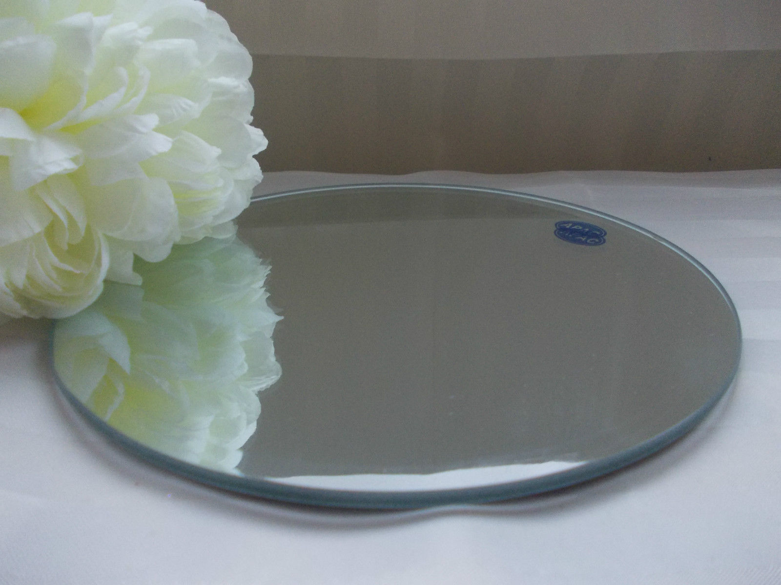 Zrkadlové podnosy - Obrázok č. 1