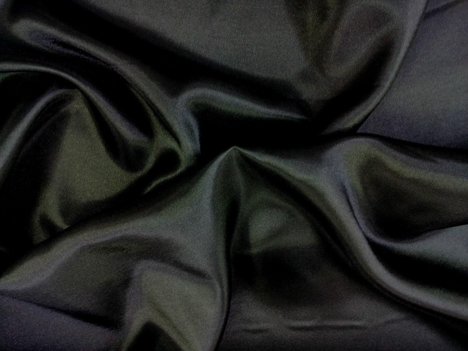 Materiál satín - Obrázok č. 4