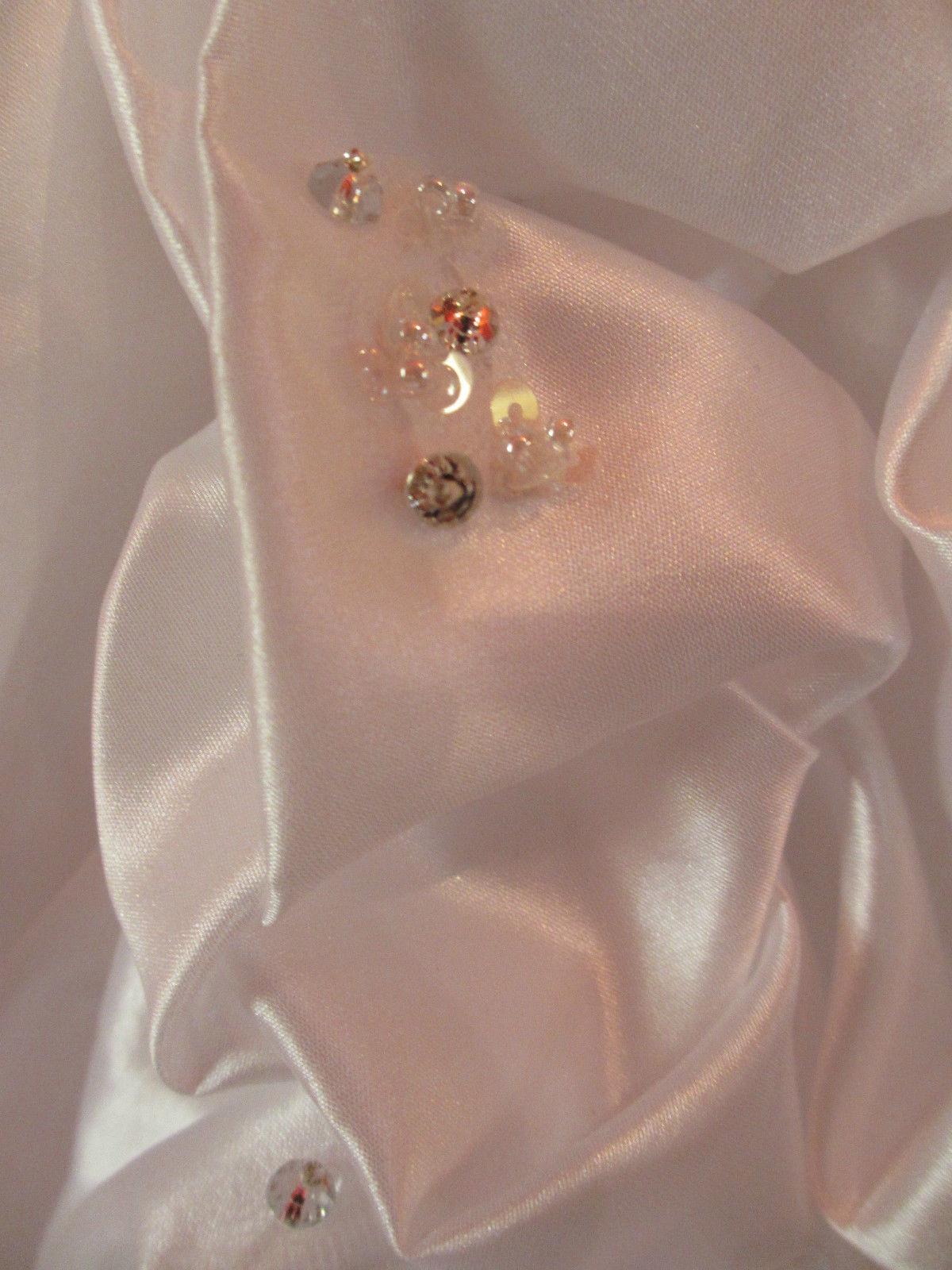 Svadobné šaty Maggie Sottro orginál - Obrázok č. 4