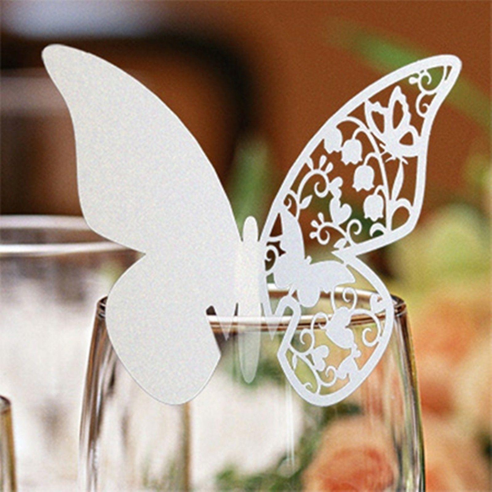 Menovky motýľ - Obrázok č. 1