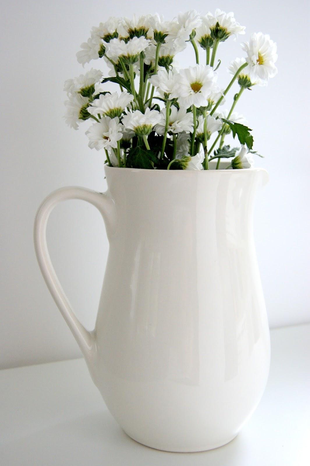 Biele džbány - Obrázok č. 1