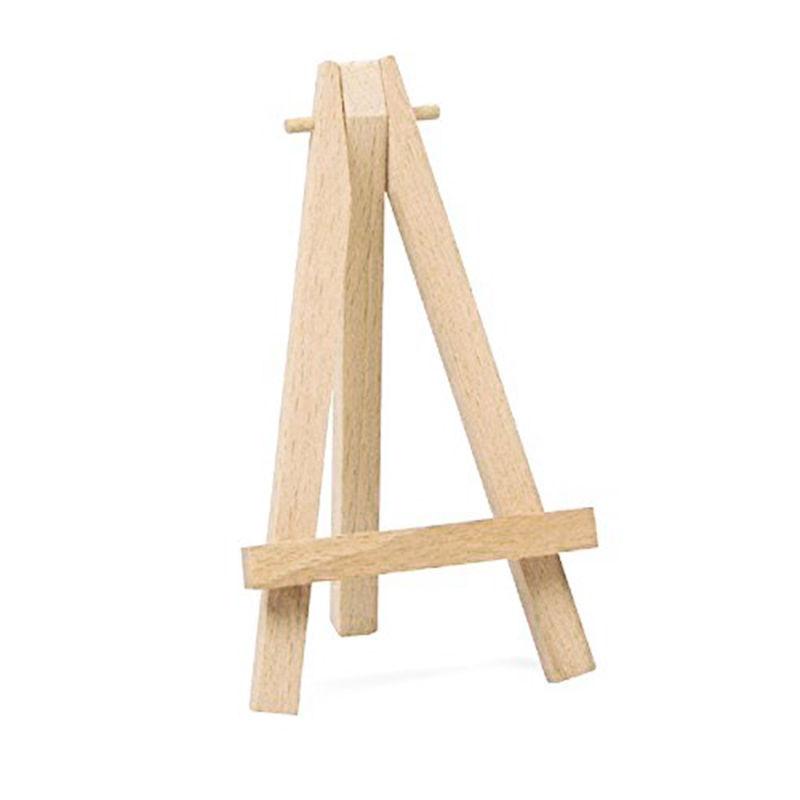 Drevený držiak - Obrázok č. 3