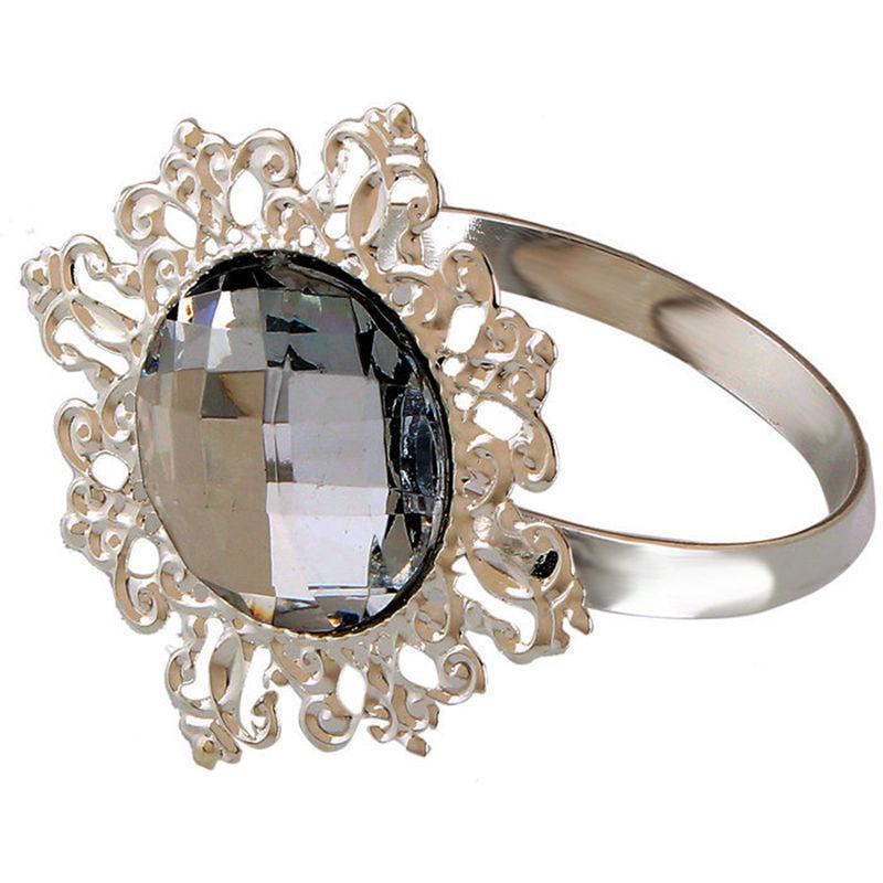 Obrúskové prstene - Obrázok č. 3