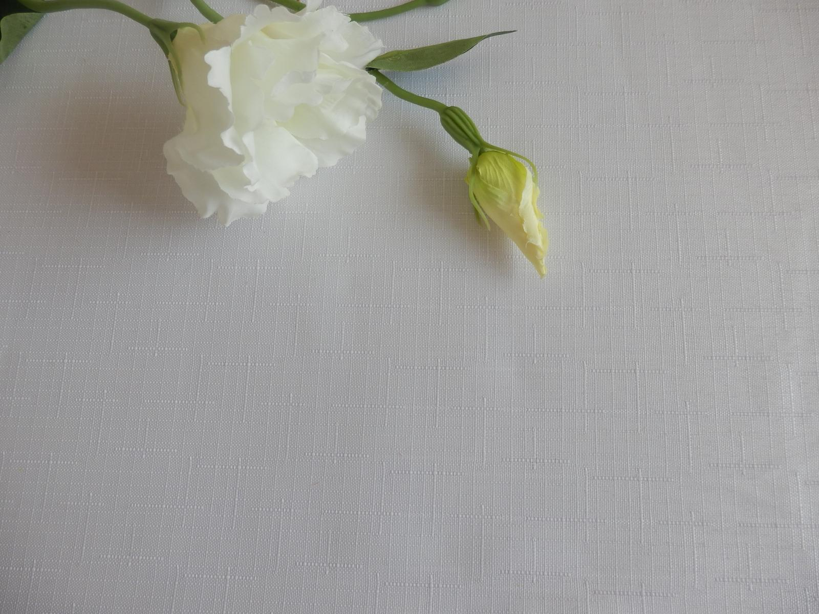 Vode - odolný obrus teflón - Obrázok č. 1