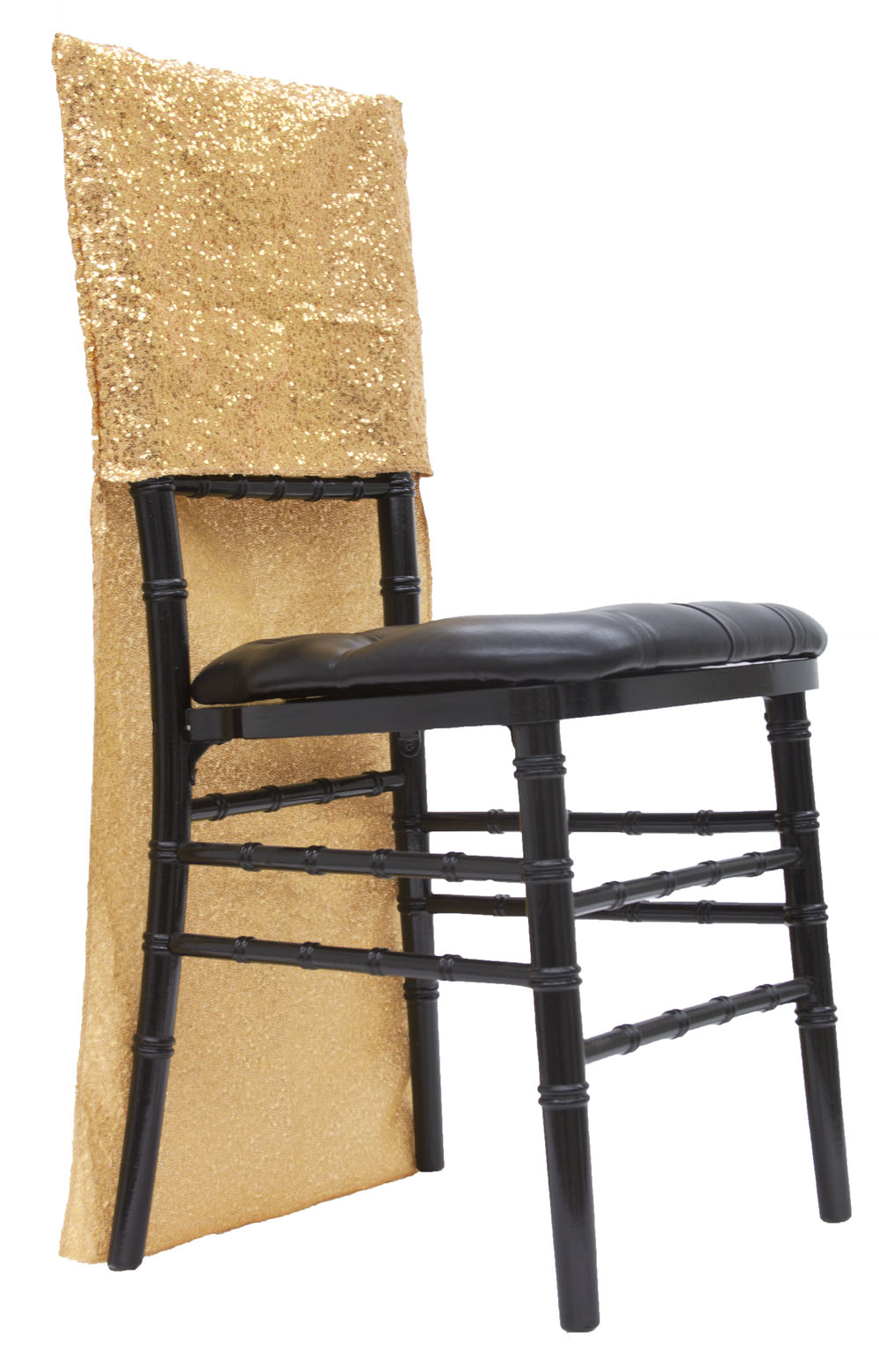 Návlek na chiavary stoličku - Obrázok č. 3