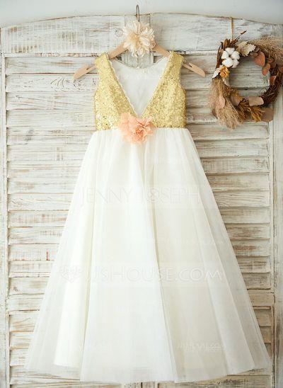 Šaty pre malé princezné  - Obrázok č. 2