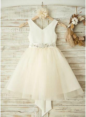 Šaty pre malé princezné  - Obrázok č. 1