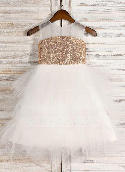 šaty pre malé družičky - Obrázok č. 2