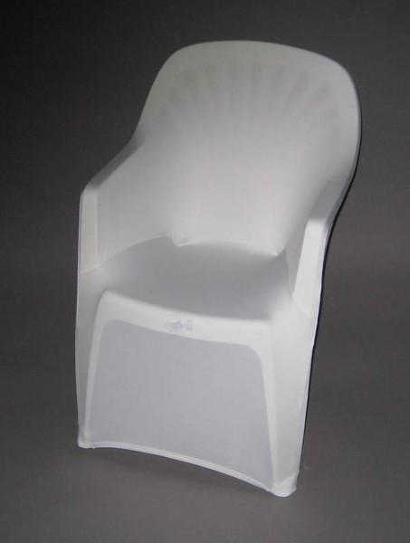 Návlek na stoličku s opierkou - Obrázok č. 1