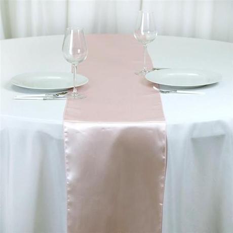 Satén na stôl - Obrázok č. 4