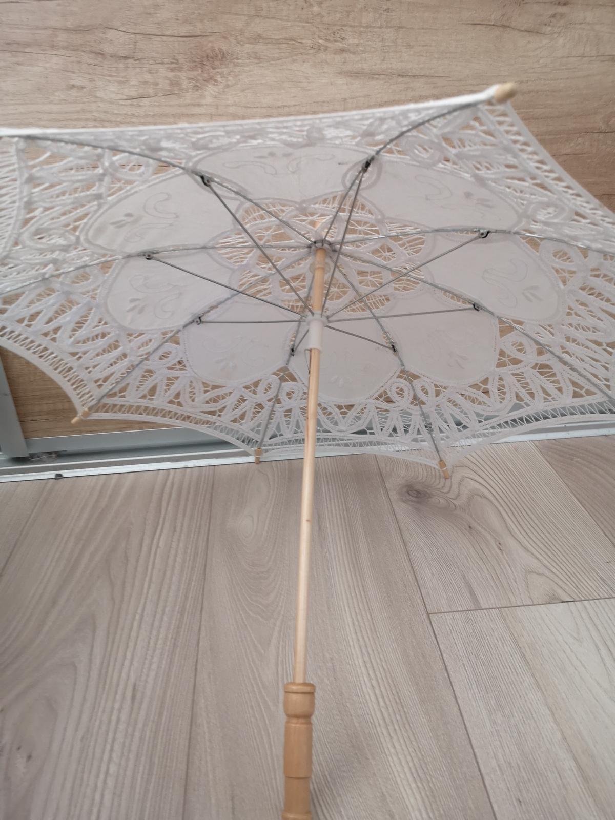 Detský dáždnik  - Obrázok č. 2