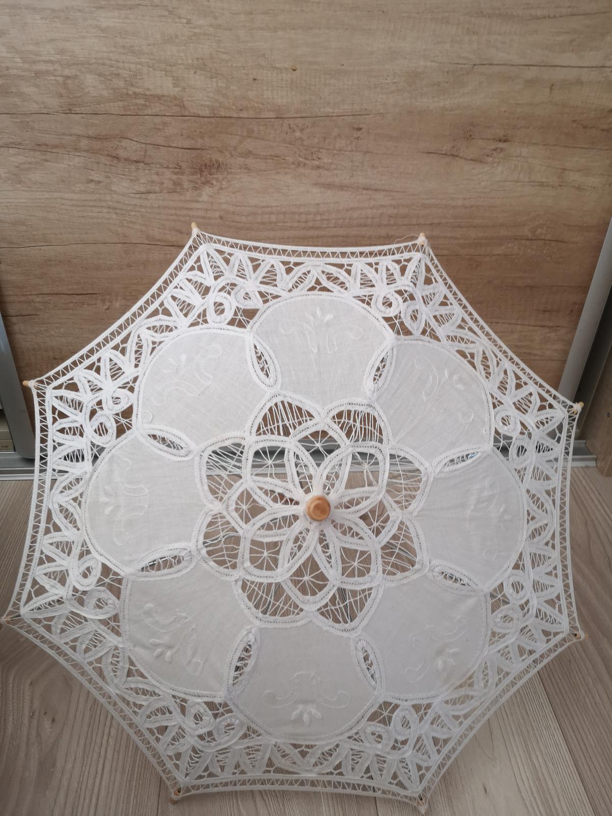 Detský dáždnik  - Obrázok č. 1