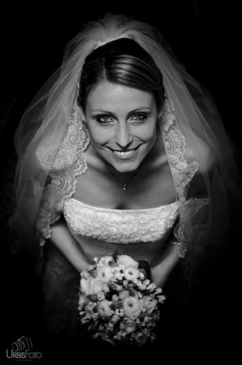 Svatební radosti - Obrázek č. 9