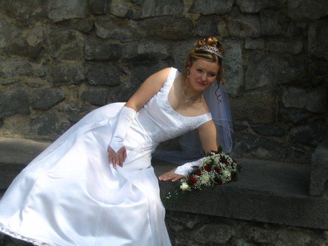 Erika Richtarikova{{_AND_}}Rene Tkáčik - Obrázok č. 5
