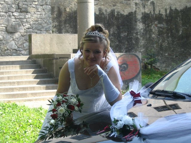 Erika Richtarikova{{_AND_}}Rene Tkáčik - Obrázok č. 10