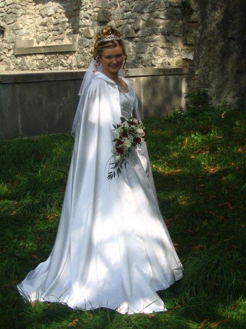 Erika Richtarikova{{_AND_}}Rene Tkáčik - Obrázok č. 13