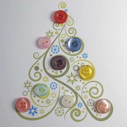 Vánoční tipy na výzdobu.. - Obrázek č. 89