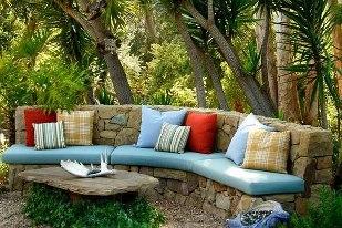 Kouzelná zahrada - Obrázek č. 39