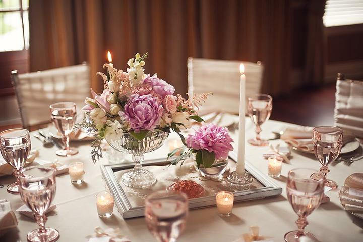 Výzdoba, dekorácie, kvetiny ... - Obrázok č. 7