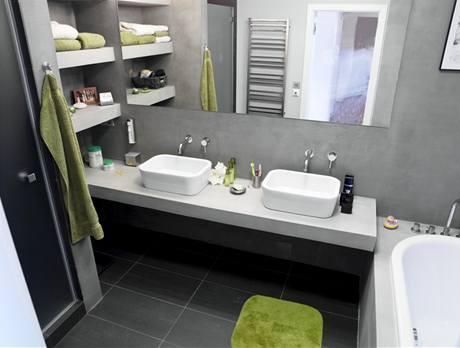 Kúpelne - všetko čo sa mi podarilo nazbierať počas vyberania - Obrázok č. 161