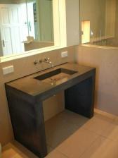 výroba takého betónového umývadla http://www.ceskatelevize.cz/ivysilani/410236100112004-chalupa-je-hra/
