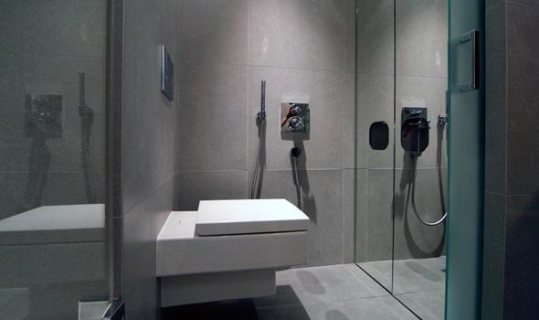 Kúpelne - všetko čo sa mi podarilo nazbierať počas vyberania - Obrázok č. 50