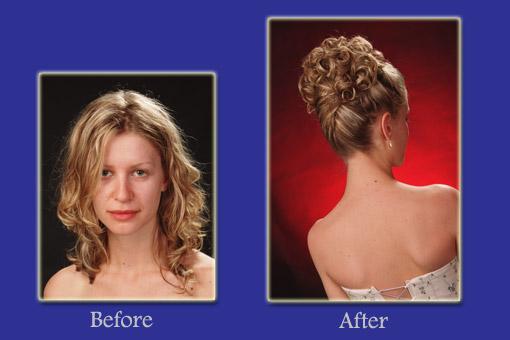 Make-up a ucesy1 - Obrázok č. 37