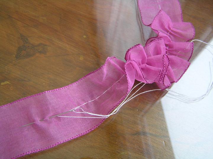 Svatba za babku 3 - PINK - Obrázek č. 75