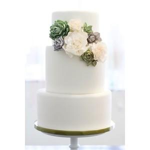 """""""Keby som sa mohla odviazať, moja svadba snov by vyzerala takto..."""" - Obrázok č. 15"""