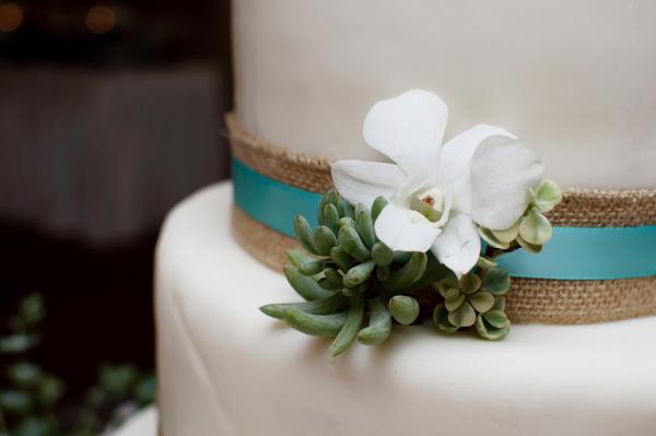 """""""Keby som sa mohla odviazať, moja svadba snov by vyzerala takto..."""" - Obrázok č. 17"""
