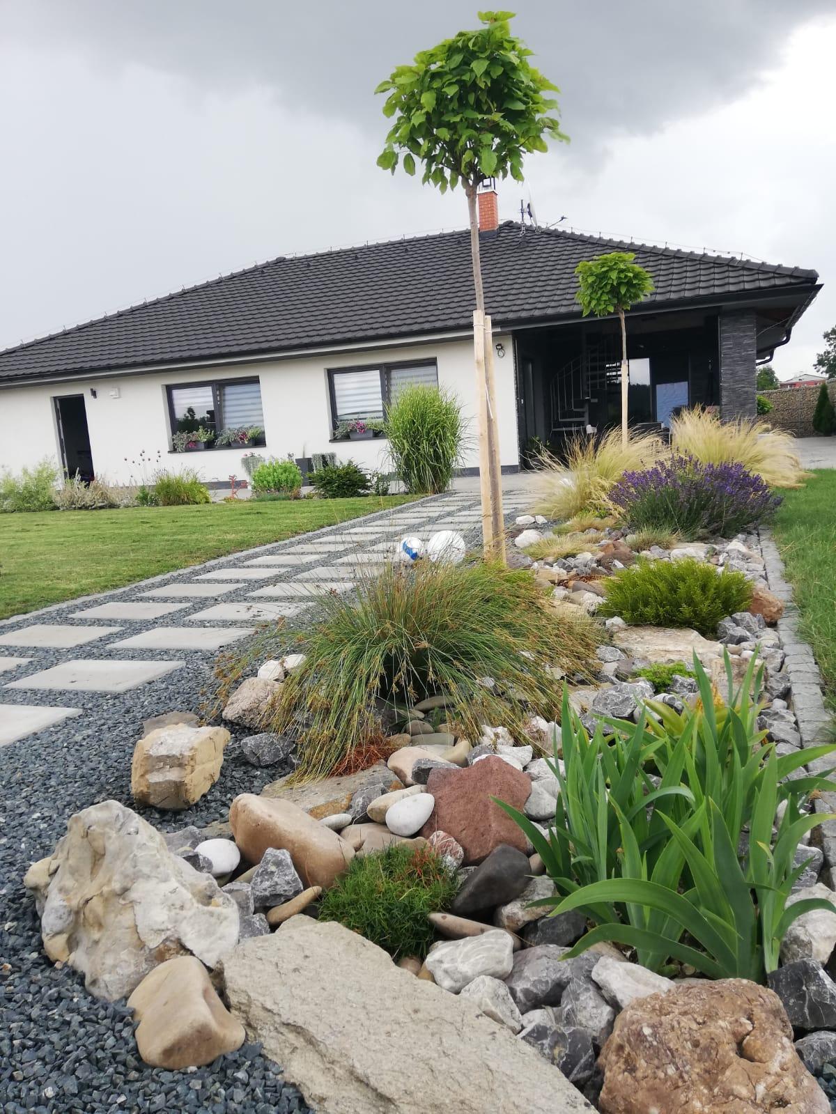 Náš dům - Obrázek č. 489