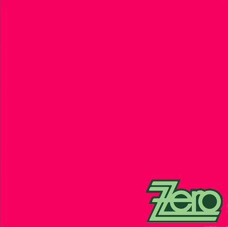 Ubrousky papírové 20 ks (3vrstvé) - malinové - Obrázek č. 1