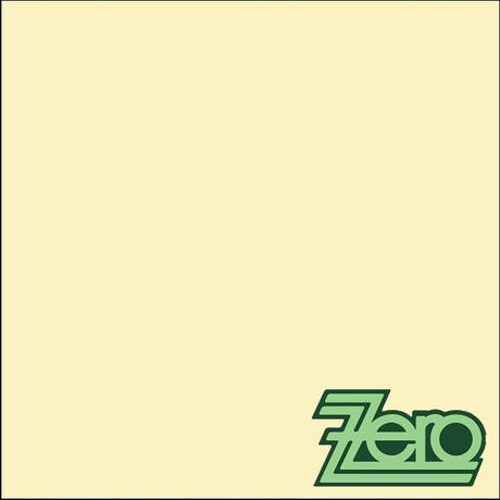 Ubrousky papírové 20 ks (3vrstvé) - krémové - Obrázek č. 1