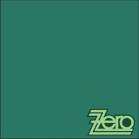 Ubrousky papírové 20 ks - tmavě zelená - Obrázek č. 1