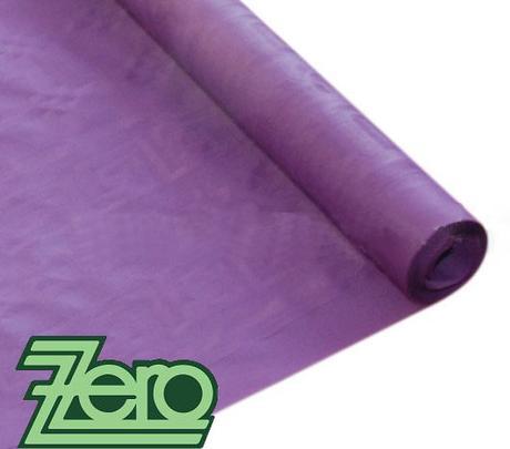 Ubrus papírový damaškový 1,2 x 6 m - různé barvy - Obrázek č. 1