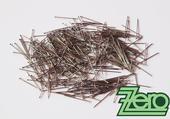 Špendlíky 27 mm (25 g),