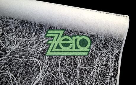 "Sizofiber ""pavučinka"" 50 cm x 5 m - bílá - Obrázek č. 1"