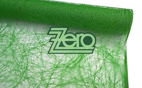 """Sizofiber """"pavučinka"""" 50 cm x 5 m - zelená - Obrázek č. 1"""