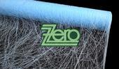 "Sizofiber ""pavučinka"" 50 cm x 5 m - sv. modrá,"
