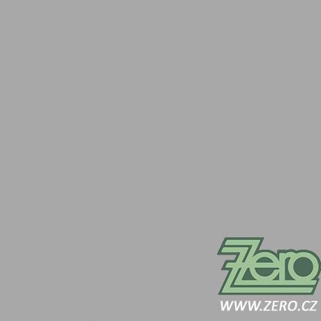 Ubrousky papírové 20 ks (3vrstvé) - stříbrné - Obrázek č. 1