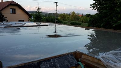 horná deka zaliata 12.6.15