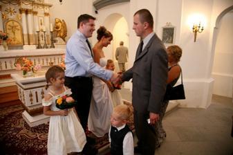 od svatebcanu