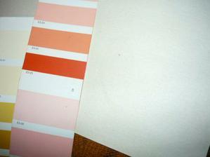 druha farba od hora a vedla prva bude zatial pocitacova miestnost