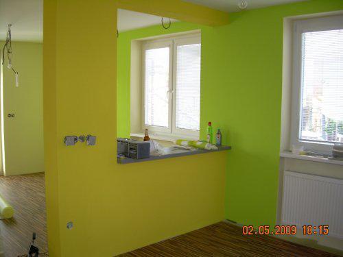 Nas farebny domcek - Obrázok č. 42