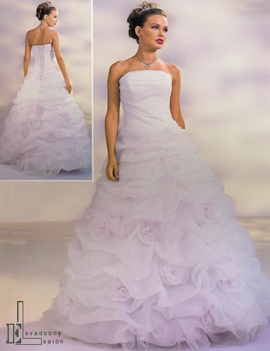 Moja svadba - Obrázok č. 1